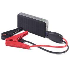 jump starter wih air compressor - http://www.amazon.com/Compressor-Multi-function-flashlight-Smartphones-USB-charged/dp/B00X454EBY/