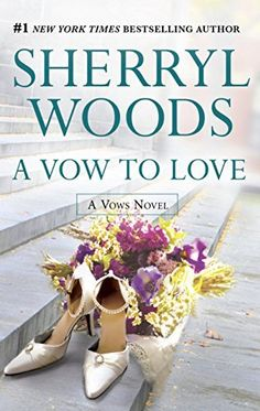 A Vow to Love (Vows Book 6) by Sherryl Woods, http://www.amazon.com/dp/B00K4M5E9G/ref=cm_sw_r_pi_dp_4NT4ub151HSXT