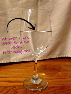 *Some great general vinyl tips here too!* ---> Silhouette School: Putting Vinyl on Wine Glasses: 7 Tips for Success Silhouette School, Silhouette Vinyl, Silhouette Cameo Projects, Silhouette Design, Silhouette Machine, Silhouette Cameo Shirt, Silhouette Glasses, Silhouette America, Silhouette Files