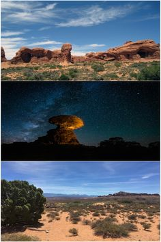 Valuable Road Trip Vacation Information Valley Of Fire, Death Valley, Bryce Canyon Utah, Lake Mead, Us Road Trip, Clear Blue Sky, Us National Parks, Las Vegas Strip, Paris Hotels