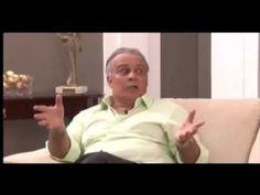 Curcumina e Ômega 3  Para o Cérebro - Dr Lair Ribeiro