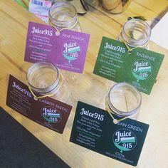 even een cold pressed juice on-the-go halen bij juice915... #juice #juice915 #coldpressed #healthy #haarlem
