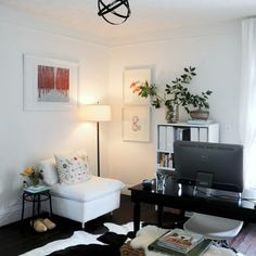 Swedish Home Interiors Design Ideas Pictures Remodel And Decor Interior