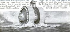 9 Bizarre and Endearing Inventions From 100 Years Ago | Mental Floss