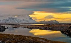 Don't miss the top 10 things to do in Iceland! Click through to read the whole…