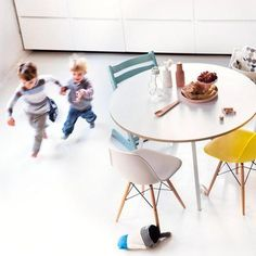 Stokke Tripp Trapp Moments – Share your #tripptrappmoments with us!