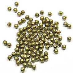 fr_lot_40_perles_metal_3mm_bronze_pro_213