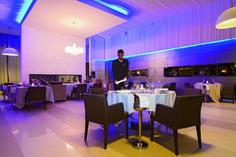 Celebrate your birthday at the Hotel Riu Palace Tikida Agadir in Morocco - Celebre su cumpleanños en el Hotel Riu Palace Tikida Agadir en Marruecos - Riu Hotels & Resorts