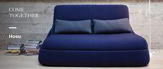 Hosu Sofa