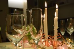 Editorial Dia dos Namorados- Jantar Romântico- Home Decor-  Decoração Mesas-Velas