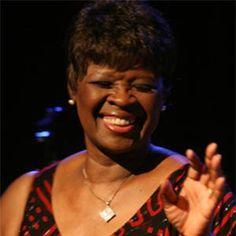 John - Blackbird Presents Irma Thomas, Doctor Johns, New Orleans, Musicals, Concert, Celebrities, Celebs, Concerts, Celebrity