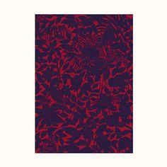 Wallpaper | Hermès France