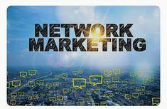 What is network marketing Marketing Words, Marketing Plan, Business Marketing, Social Media Marketing, Content Marketing, Marketing Websites, Marketing Network, Affiliate Marketing, What Is Network