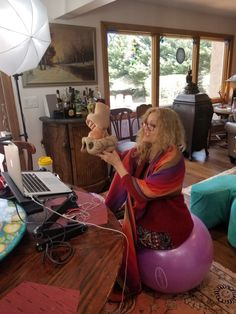100% VIRTUAL DONA Approved Introduction to Childbirth & Birth Doula Training - Debra Pascali-Bonaro Doula Training, Birth Doula, Program Management, Pregnancy Care, Midwifery, Special Guest, Social Justice, Human Rights, Maternity