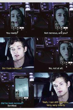 Scott,Alison,Isaac