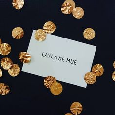 #KNOTHINGELSE than sparkle at @weihnachtsrodeo with @laylademue #jewelleryisserved  thank you for all the lovely people who visited us it was a wonderful weekend!  #jewellery #fashion #fashiondesigner #showroom #popupstore #highfashion #berlinfashion #fashpreneur #youngdesigner #sustainability #premium #accessoires #lovemyjob #style #wwd  #madeinberlin #fashionblogger #fashionista #beauty #christmas #christmaspresents #decoration