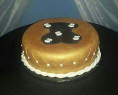 Tous cake♡♡♡