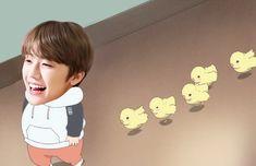 Kids Diary, Nct Dream Jaemin, Nct Life, Funny Kpop Memes, Jisung Nct, Nct Taeyong, Na Jaemin, Mood Pics, Favorite Person