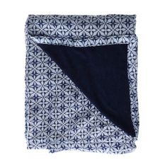 Welcome to Blε - Ble Resort Collection Summer Collection, Beach Towel, Towels, Prints, Blue, Sea, Color, Women, Fashion
