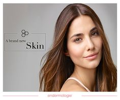 Endermologie treatments exercise the cutaneous layer of the skin to combat visible signs of skin aging  by targeting wrinkles and expression lines, flaccidity, dehydration and poor circulation.