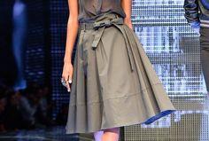 модные юбки 2016-2017: 19 тыс изображений найдено в Яндекс.Картинках