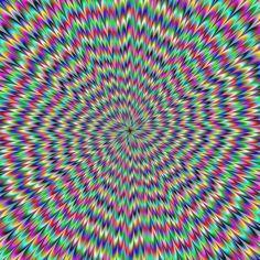 a19890837b928e022da7192e093316c0.jpg (625×625)