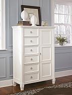Ashley Furniture Bedroom Furniture | Ashley Furniture HomeStore ...