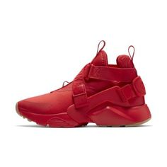Find the Nike Air Huarache City Women's Shoe at Nike.com. Free delivery and returns.