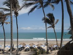 https://pixabay.com/pt/praia-ceará-brasil-78245/