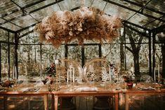 Brett + Cay   Die Woud Caledon – Grace Charlotte Boho Wedding Decorations, Wedding Ideas, Farm Wedding, Charlotte, Wine, Weddings, Wedding, Marriage, Wedding Ceremony Ideas