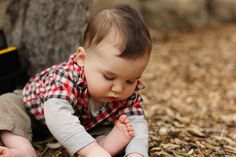 www.stillmemories.photography infant photography