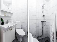 banheiro-branco-pequeno