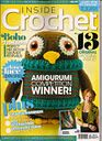 Inside Crochet Issue n°20 - Faflo Billie - Picasa Webalbums