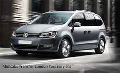 At Havering we also offer transport and transfer to and from all UK airports. You can enjoy this service 24 hours a day, 7 days a week. You can book us over the internet and we can be there to pick you up on your arrival at the airport. The other way to book us is over the phone and we will send you a car along with the driver who will directly come to you at airport or station.