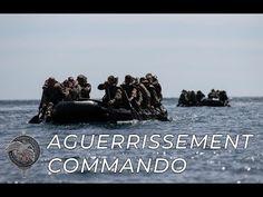 Action Sport, French Foreign Legion, Kettlebell, Military, Fitness, Youtube, Kettlebells, Youtubers