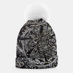 """Toni F.H Brand """"Naranath Bhranthan#3"""" #beanies #beanie #beaniesforwomen #shoppingonline #shopping #fashion #clothes #tiendaonline #tienda #gorro #compras #comprar #modamujer #ropa"""