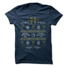 A Christmas Bug Hunt T-Shirts, Hoodies, Sweaters