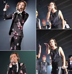 😍😍😍💋💋💋💋💓💓💗🙇🇰🇷 @_asia_prince_jks #_asia_prince_jks #jang_keun_suk #jangkeunsuk #koreansinger #koreanactor #korea #koreanstar #korean #socute #star #handsome #kiss #myprince #mylove #treejcompany #lezgo #zikzin