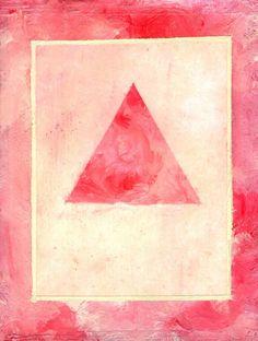 Abstract - Bryant Devlin Molloy