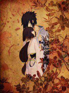 sasuke and hinata fanfiction | Naruto, 'Bentornato Battito.' di YukHina su EFP Fanfiction