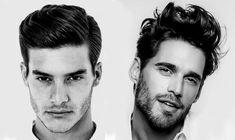 Altos, baixos, certinhos ou bagunçados, os topetes continuam sendo preferência nacional. Como não basta botar o cabelo para cima e achar que está perfeito, vamos ajudar você a modelar o topete perfeito.