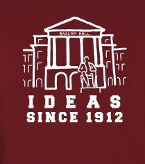 Wisconsin Ideas