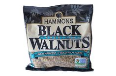 Hammons Recipe Ready Black Walnuts, 8-Ounce Bag *** Read more reviews of the product by visiting the link on the image.