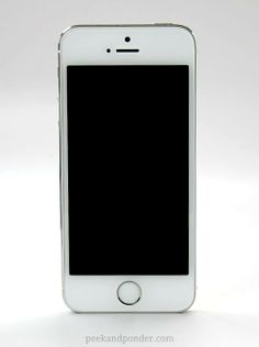 Get your own iPhone 5s in fewer than 2 minutes! No catch! Free Shipping with FedEx No Need buy http://www.freeiphone5snow.com/