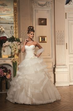 prix robe tomy mariage 2013 - Tomy Mariage Prix