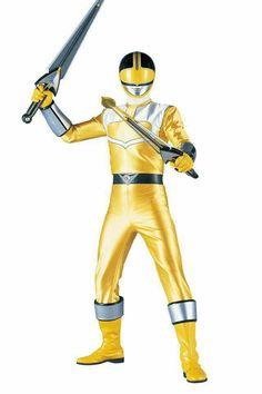 Power Rangers Morph, Power Rangers Time Force, Power Rangers Ninja Steel, Mighty Morphin Power Rangers, Show Power, Power Rengers, Batgirl, Supergirl, Blake Shelton