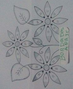 Embroidery On Kurtis, Kurti Embroidery Design, Embroidery Neck Designs, Embroidery Patterns, Hand Embroidery, Hawaiian Quilt Patterns, Hawaiian Quilts, Pillow Cover Design, Pencil Drawings