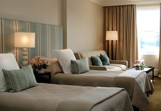 The Royal Sydney Golf Club Classic Interior, Service Design, Golf Clubs, Small Spaces, Sydney, Bedrooms, Commercial, Couch, Interior Design