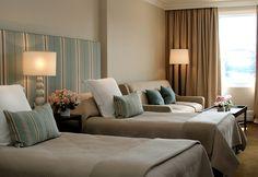 The Royal Sydney Golf Club #interiordesign #interior #decor #home #adelaidebragg #sydney #styling
