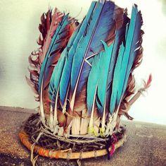 featherlove